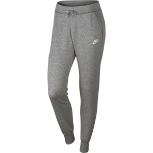 Nike Sportswear Tight Fleece Womens Sweatpants