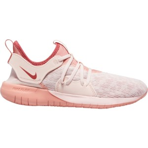 Nike Flex Contact 3 - Womens Training Shoes