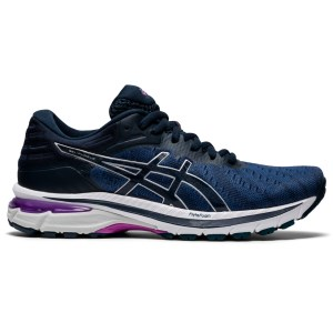 Asics Gel Pursue 7 - Womens Running Shoes