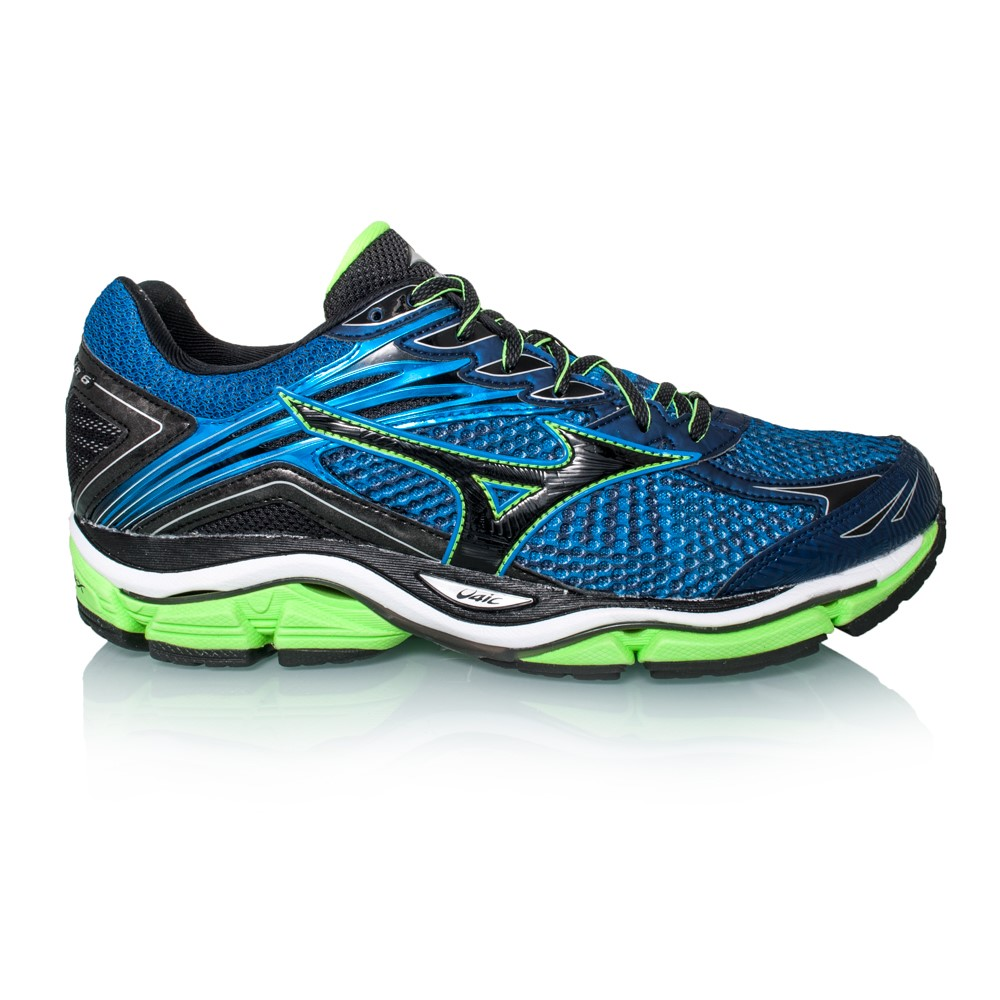 Mizuno Mens Running Shoes Australia