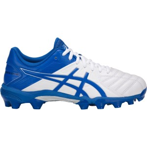 Asics Gel Lethal Ultimate GS 12 - Boys Football Boots