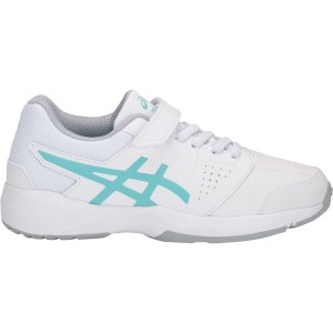 Asics Gel Quest FF PS - Kids Girls Cross Training Shoes