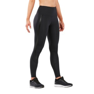 2XU Hi-Rise Motion Womens Compression Tights