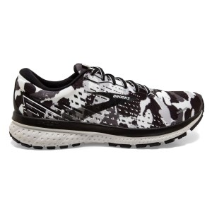 Brooks Ghost 13 LE - Mens Running Shoes