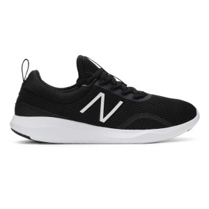 New Balance Coast Ultra - Womens Running Shoes