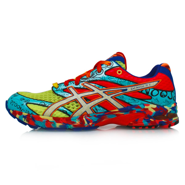 Buy Asics Shoes Online Uk