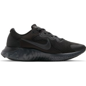 Nike Renew Run 2 - Mens Running Shoes