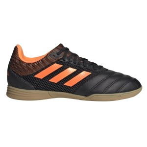 Adidas Copa 20.3 IN - Kids Indoor Soccer Shoes