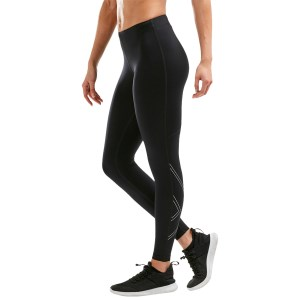 2XU Aspire Womens Compression Tights