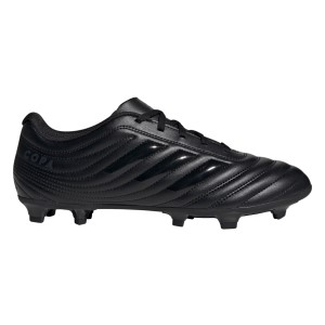 Adidas Copa 20.4 FG - Mens Football Boots