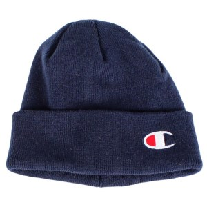 Champion Active C Logo Beanie