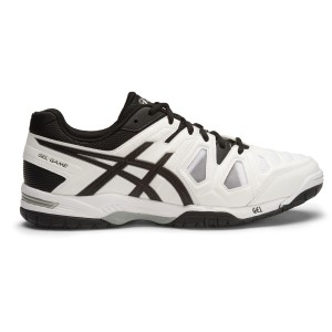 Asics Gel Game 5 - Mens Tennis Shoes
