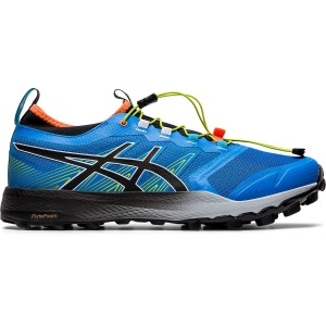 Asics Gel-Fuji Trabuco Pro - Mens Trail Running Shoes