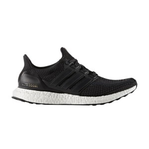 Adidas Ultra Boost - Mens Running Shoes