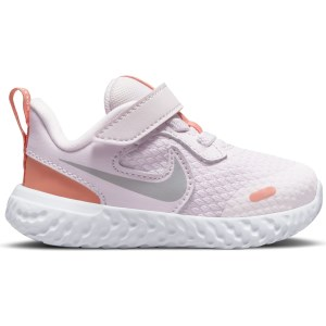 Nike Revolution 5 TDV - Toddler Running Shoes