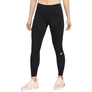 Nike Epic Luxe Womens Running Tights