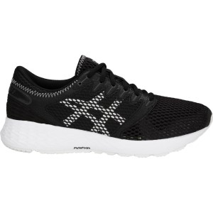 Asics Roadhawk FF 2 - Womens Running Shoes