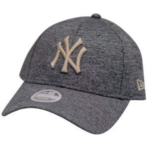New Era New York Yankees 9Forty Womens Baseball Cap