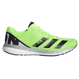 Adidas Adizero Boston 8 - Mens Running Shoes