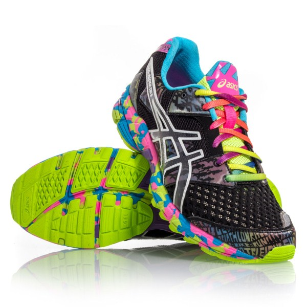 asics gel noosa tri 8 chile