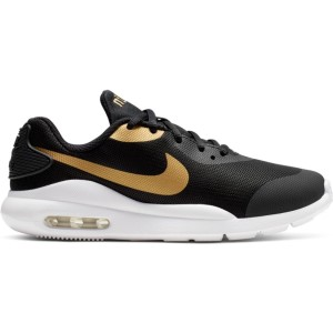 Nike Air Max Oketo VTB GS - Kids Sneakers