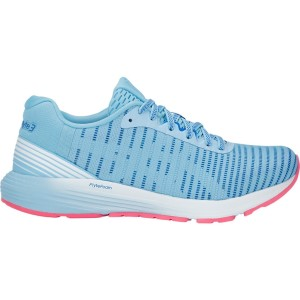 Asics DynaFlyte 3 - Womens Running Shoes