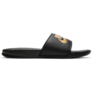Nike Benassi Just Do It - Mens Slides