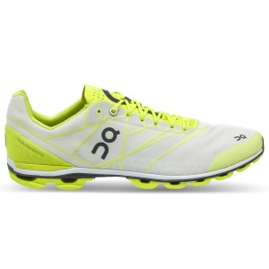 On Cloudflash - Mens Racing Shoes