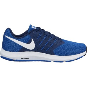 Nike Run Swift - Mens Running Shoes