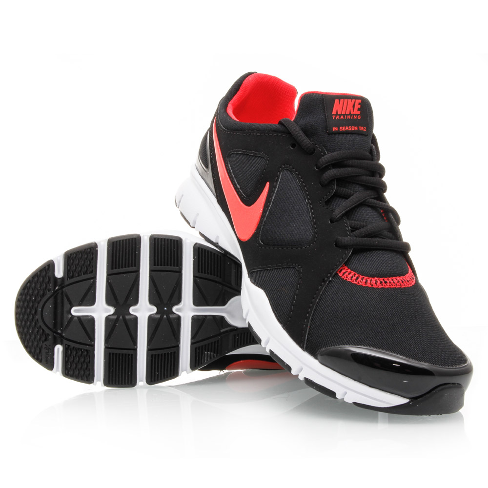 Amazon.com: nike in season tr: Clothing, Shoes & Jewelry