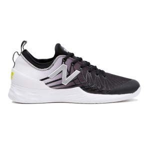 New Balance Fresh Foam Lav - Mens Tennis Shoes
