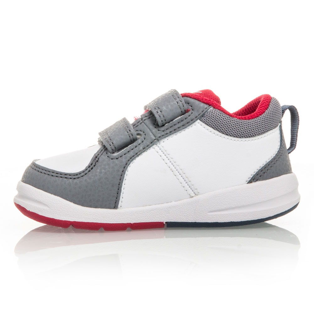 Nike Toddler Shoes Canada