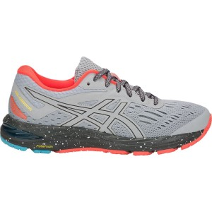 Asics Gel Cumulus 20 Limited Edition - Womens Running Shoes