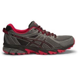 Asics Gel Sonoma 2 - Mens Trail Running Shoes