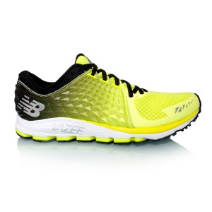 New Balance Vazee 2090 - Mens Running Shoes