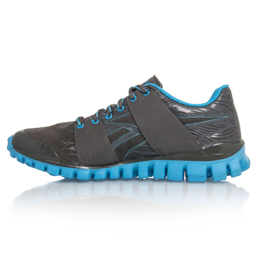 Reebok Womens Shoes Australia