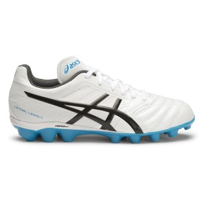 Asics Lethal Legacy IT GS - Kids Boys Football Boots