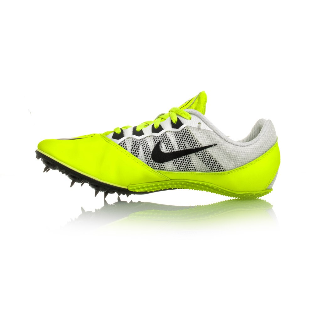 Nike Zoom Rival S 7 Running Spikes F75w9589