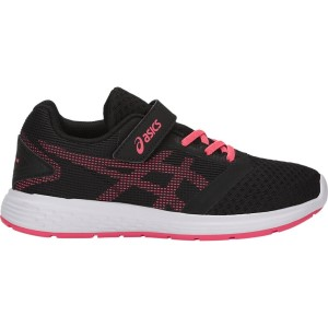 Asics Patriot 10 PS - Kids Girls Running Shoes