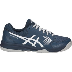 Asics Gel Dedicate 5 - Mens Tennis Shoes