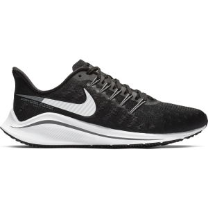 Nike Zoom Vomero 14 - Womens Running Shoes