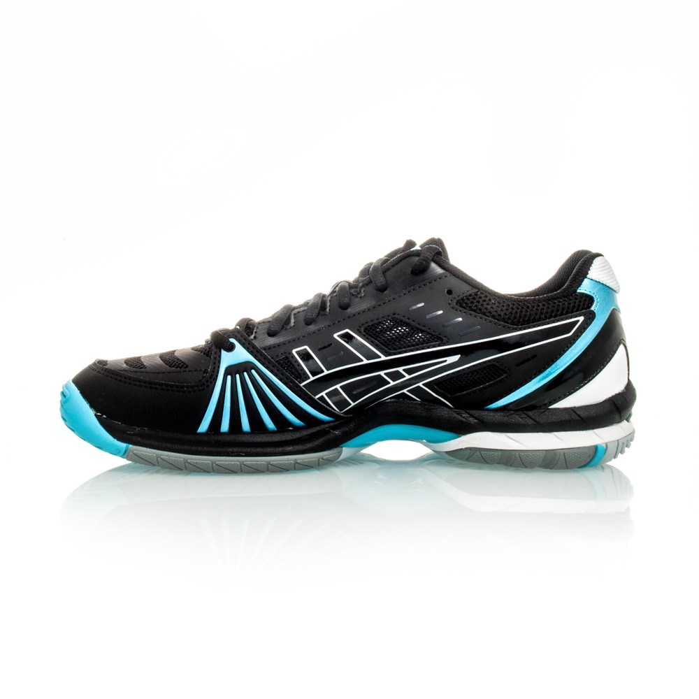 asics gel volley elite 2