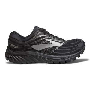 Brooks Glycerin 15 - Mens Running Shoes