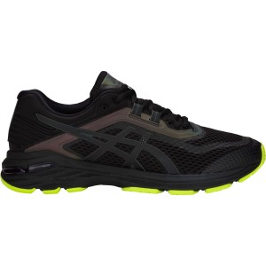 Asics GT-2000 6 Lite-Show - Mens Running Shoes