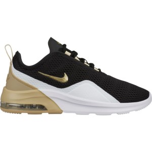 0144362c3e53 Nike Air Max Motion 2 - Womens Sneakers