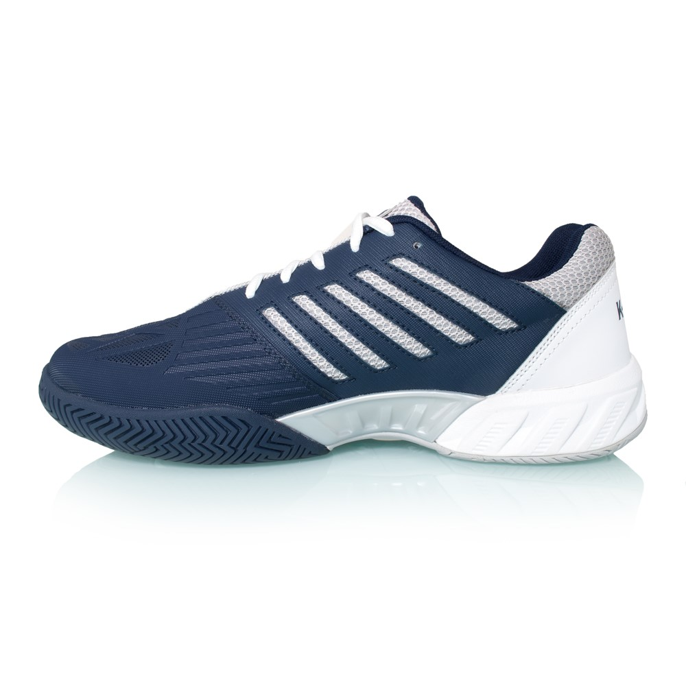 K Swiss Bigshot Tennis Shoes