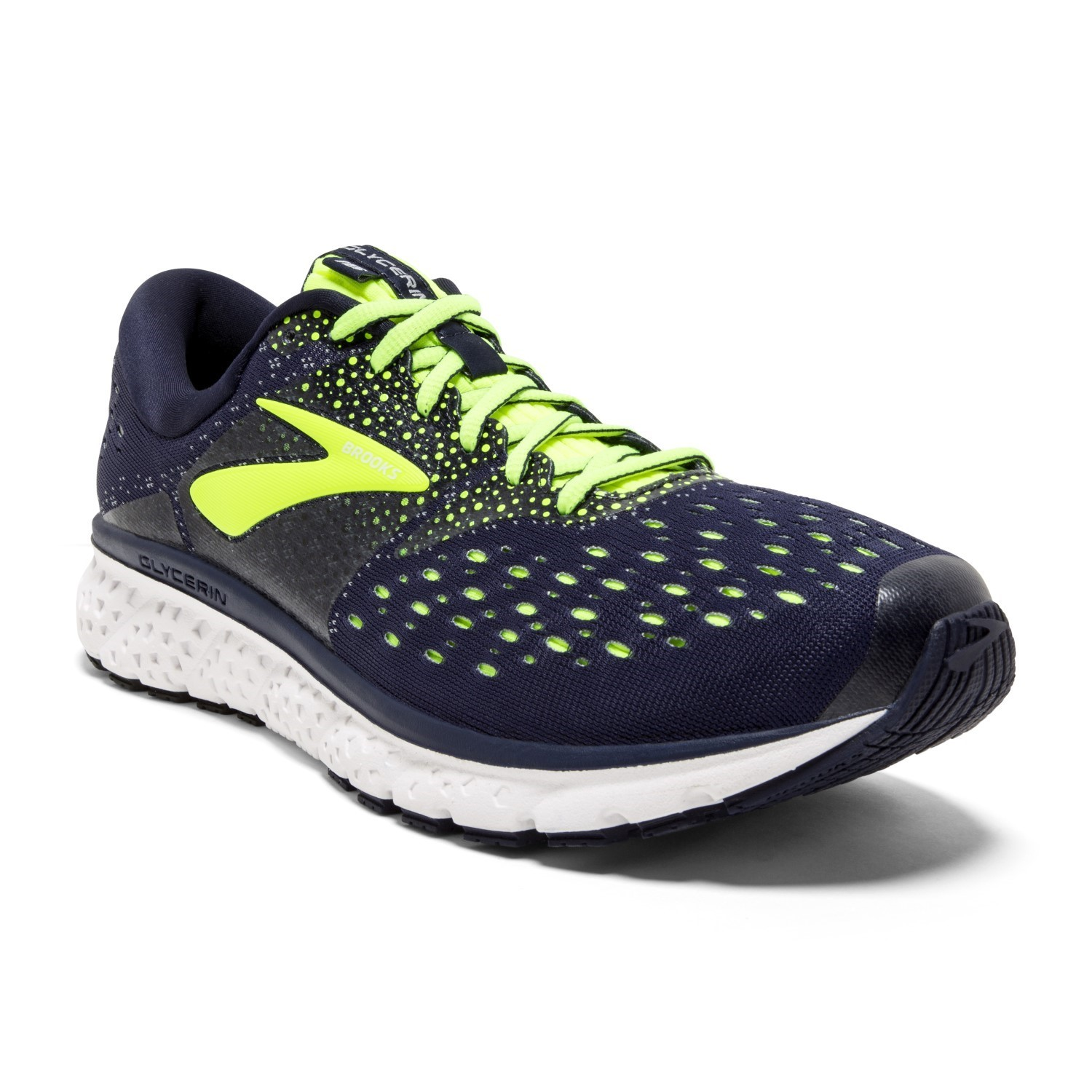 Brooks Ghost vs Glycerin [March 2019 Update]: Which ...