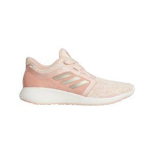 Adidas Edge Lux 3 - Womens Running Shoes