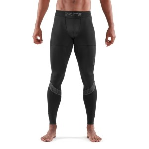 Skins Ultimate Starlight Mens Compression Long Tights
