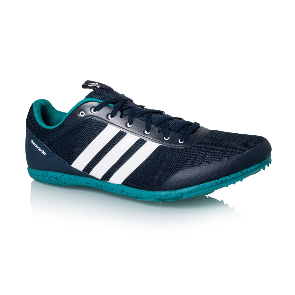 adidas tennis shoes australian